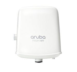 Arub AP17 Outdoor Access Point
