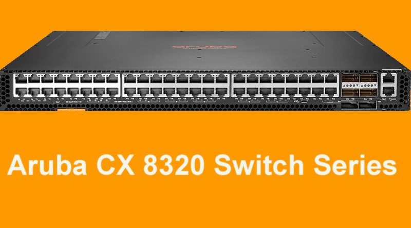Aruba_CX_8320_Switch_Series