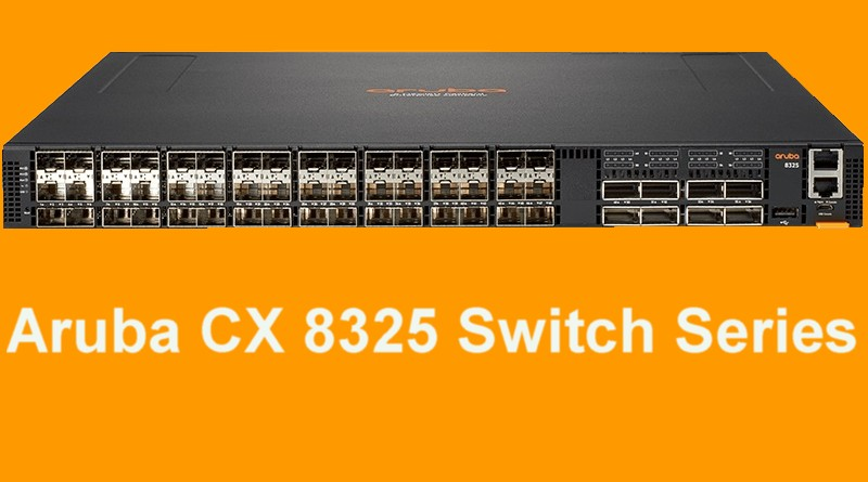 Aruba_CX_8325_Switch_Series