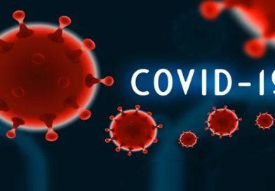Important Notice |Coronavirus