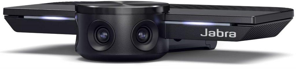 Jabra PanaCast Camera