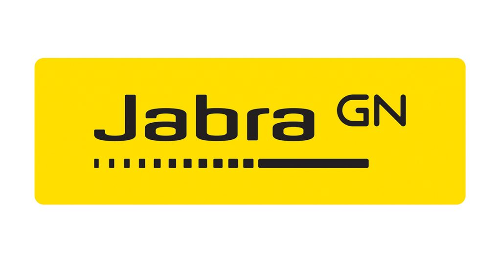 jabra_logo_UK