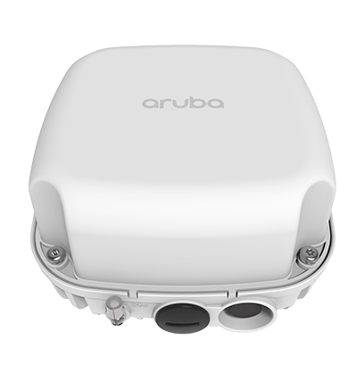 Aruba 565 Access Points AP-565