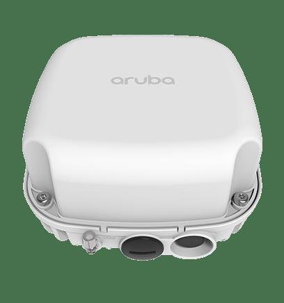 Aruba 560 Series Access Points