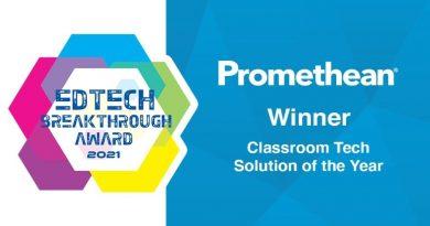 Promethean-Classroom-EdTech-Award-Winners-2021