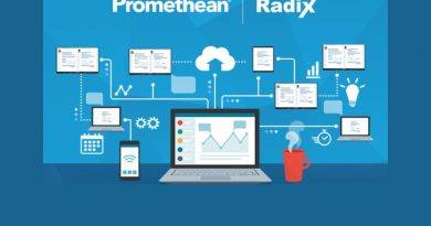 Promethean Radix Solutions