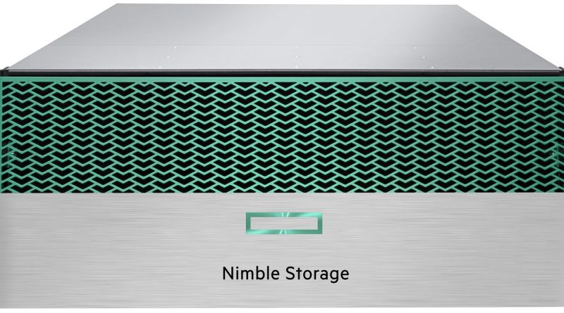 HPE-Nimble-Storage-Adaptive-Flash-Array-Stoneleigh-Ltd