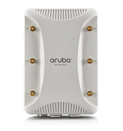 Aruba-ap-228-rugged-indoor-access-points