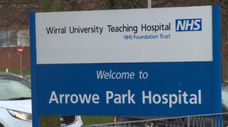 Wirral-University-Teaching-Hospital-Case-Study