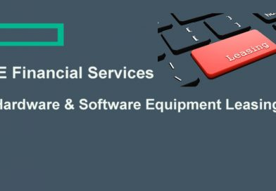 Leasing Hardware Software Stoneleigh Consultancy Limited