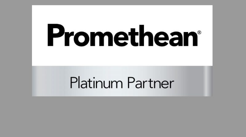 Promethean Platinum Partner Stoneleigh West Midlands