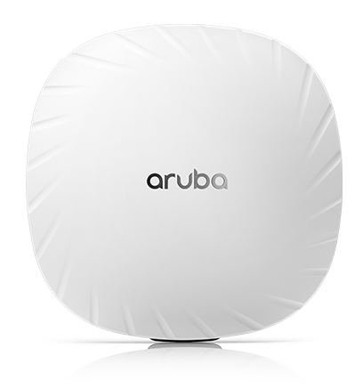 Aruba 530 Series Indoor Access Points Wifi