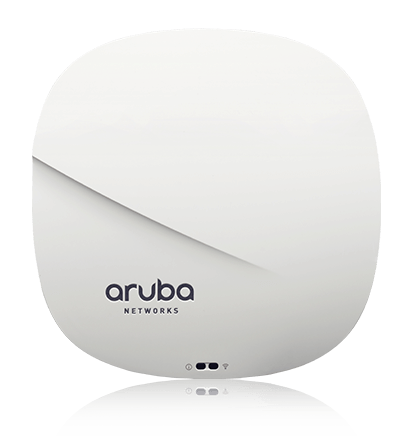 AP ARUBA 510 Series ACCESS POINTS