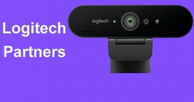 Stoneleigh-Logitech-Partners